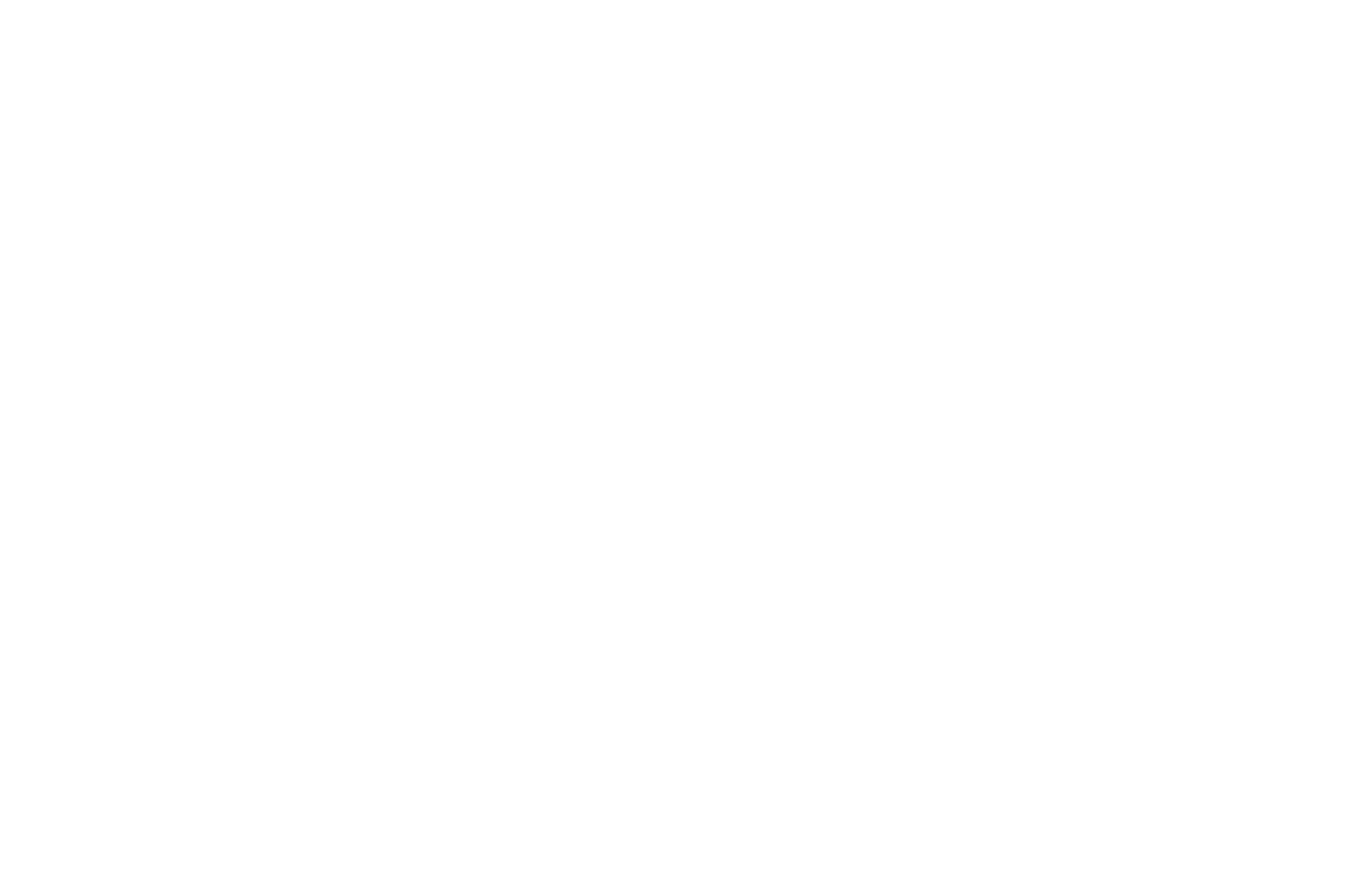 Ben Jones Celebrity Clayshoot - PNG