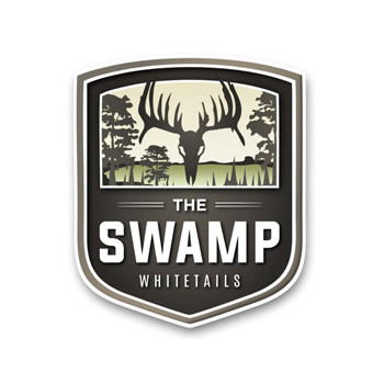 The Swamp Whitetails