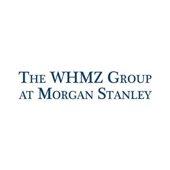 WHMZ Group