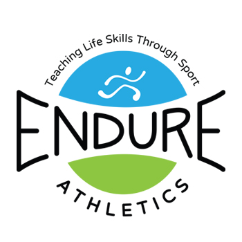 Endure Athletics