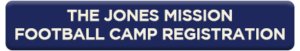 JonesFootballRegistration-button