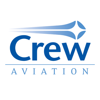 Crew Aviation
