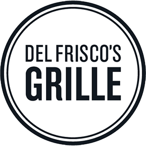 DelFrisco-Hole