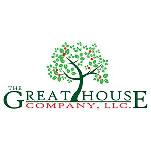 Greathouse-Gold