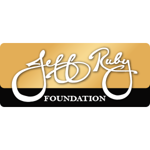 JeffRuby-Gold