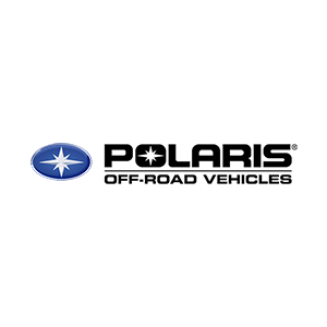 Polaris - Gold